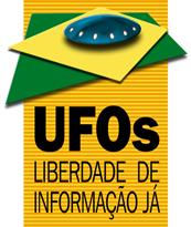 Selo oficial da campanha (Click para ampliar)