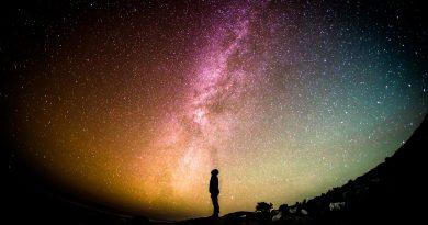 USP oferece curso gratuito de astronomia