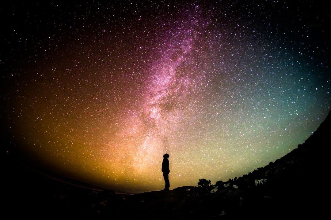 USP oferece curso gratuito de astronomia para iniciantes