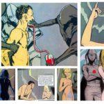 Caso Villas Boas: abdução e sexo com alienígena no Brasil dos anos 1950