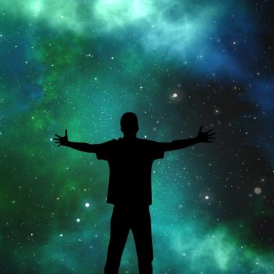 Universidade Federal de Santa Catarina oferece curso gratuito de astronomia