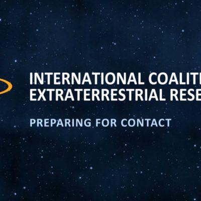 Presente no Brasil, coalizão internacional quer aprofundar pesquisa sobre extraterrestres
